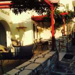 Photo de Hotel Palatia