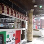 Hidden Gem in Windsor Terrace, Southampton