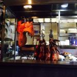 Gou Lou Cheong BBQ