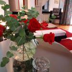 Foto de Hotel MB
