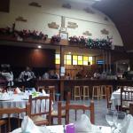 Casa El Cherro