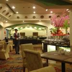 Photo of Gloria Plaza Hotel Suzhou
