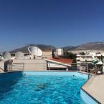 Emmantina Hotel Foto