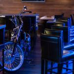 обожаю коллекционные мотоциклы и нашла три здесь.love collectible motorcycles an found three of