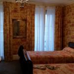 Foto di Hotel du Danube St. Germain