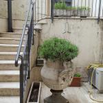 Photo de Aldrovandi Residence City Suites