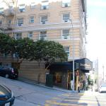Photo of Worldmark San Francisco