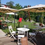 Photo of Cafe Phonix