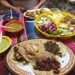 Foto de Viva Mexico