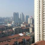 Foto de Jinling Mingdu Hotel Changzhou