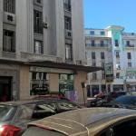 Foto de Hotel Ennasma