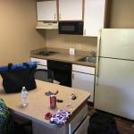 Foto de Extended Stay America - Raleigh - Northeast