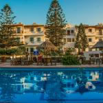 Photo of Spiros-Soula Family Hotel & Apartments