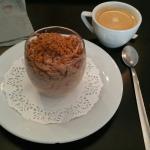 Photo of Pasta Cosi