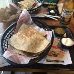 ภาพถ่ายของ Zolé! Cuisine Mexicaine