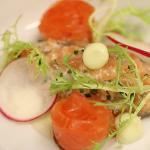 Photo of Restaurant Seafood