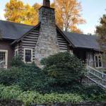 Snowbird Mountain Lodge Photo