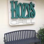 Hozy's Grill
