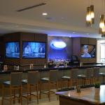 Edgewater Bar & Grille Foto