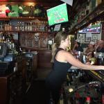 Malarky's Irish Pubの写真