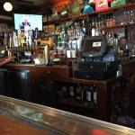 Malarky's Irish Pubの写真