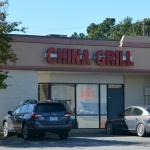 Hole in the Wall but Good Chinese