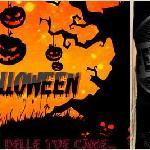 halloween è alle porte, prenotate il viaggio del palato in zucca per tempo !