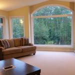 Common Area | The Kitimat Guesthouse