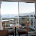Great Ocean View Motel Foto