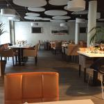 Restaurant Mets Envies