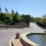 Arabella Hotel Golf & Spa Photo