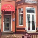 Ash Lea Hotel Picture