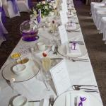 Foto di Gailes Restaurant and Hotel