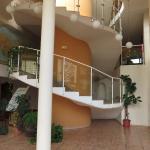 Hotel Landskron Foto