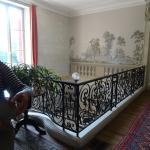 Photo de Chambres d'hôtes Chateau de Villatte