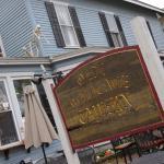 Foto di The Olde Heritage Tavern