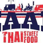 Φωτογραφία: Zaap Thai Street Food Nottingham