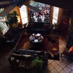 Photo de Zion Canyon Bed and Breakfast