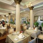 Photo of Restaurant Le Bourgeois