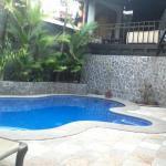 Foto de Hostel Pangea