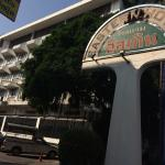 Photo de Eastern Chonburi Hotel
