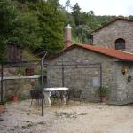 Photo of Agriturismo Le Maceie