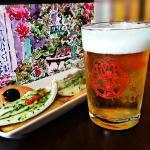 Photo of Bar El Patio