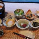 Photo of Sakaeya Hotel
