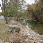 Fall Creek Inn & Suites Foto