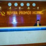 Photo of River Prince Hotel