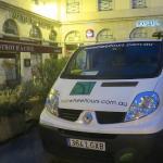 Hotel Gramont twowheeltours