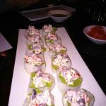 Photo of Edo Sushi Bar