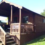 Photo de Michigan City Campground