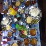 Photo of 3N South Indian Food
